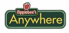 Applebee's Anywhere